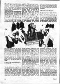 Sechs Thesen, vier Mythen, zwei Wege, ein Ziel? - Wildcat - Page 5