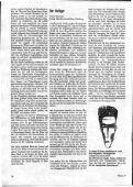 Sechs Thesen, vier Mythen, zwei Wege, ein Ziel? - Wildcat - Page 7