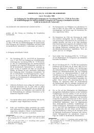 VERORDNUNG (EG) Nr. 1635/2006 DER KOMMISSION ... - EUR-Lex