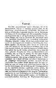 VORLESUNGEN q ÜBER ATOMMECHANIK - SeDiCI - Page 2
