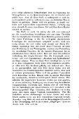 VORLESUNGEN q ÜBER ATOMMECHANIK - SeDiCI - Page 3
