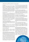 Vanlige spørsmål - Page 2