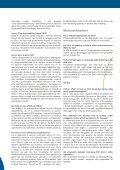 Vanlige spørsmål - Page 3