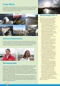 Newsletter - Compagnieshaven - Seite 2