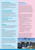 Newsletter - Compagnieshaven - Seite 3