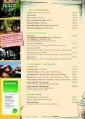 SOESTER - Brauhaus Zwiebel - Seite 2