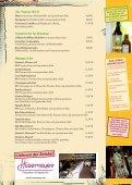 SOESTER - Brauhaus Zwiebel - Seite 3