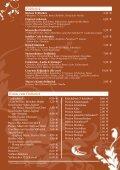 Unsere Speisekarte zum Download - Seite 3