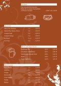 Unsere Speisekarte zum Download - Seite 5