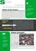 BIS(S) ZUM DOKTORTITEL - SLIK - Page 4