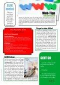 BIS(S) ZUM DOKTORTITEL - SLIK - Page 5