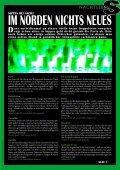 BIS(S) ZUM DOKTORTITEL - SLIK - Page 7