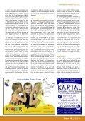 """KINDERFLOHMARKT auf der """"familienzeit"""" - ClicClac - Seite 5"""