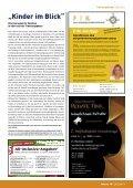 """KINDERFLOHMARKT auf der """"familienzeit"""" - ClicClac - Seite 7"""