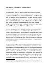 Text als PDF - Michael Seitlinger