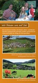 herunterladen - Bauernhof Gördes - Seite 2