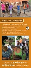 herunterladen - Bauernhof Gördes - Seite 3