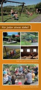 herunterladen - Bauernhof Gördes - Seite 4