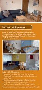 herunterladen - Bauernhof Gördes - Seite 5