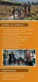 herunterladen - Bauernhof Gördes - Seite 7