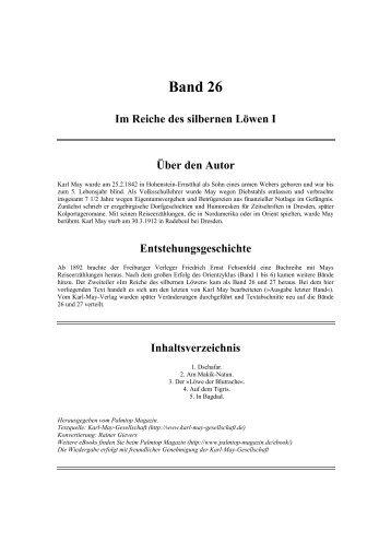 Band 26 - thule-italia.net
