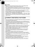 pentax dslr k20d - Page 3