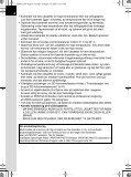 pentax dslr k20d - Page 5