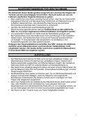 Untitled - Elektroshop24 - Page 7