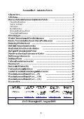 Karnicon 61 - Vangor.de - Page 2