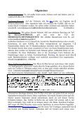 Karnicon 61 - Vangor.de - Page 3