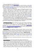 Karnicon 61 - Vangor.de - Page 4