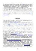 Karnicon 61 - Vangor.de - Page 5