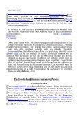 Karnicon 61 - Vangor.de - Page 6