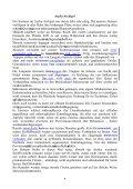 Karnicon 61 - Vangor.de - Page 7