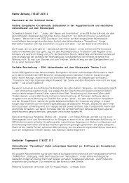 Presse Transition - Download - Pan.Optikum