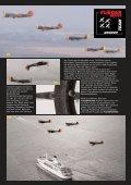 Die Black Jacks des FLiEGERREVUE-Airshow-Teams - Seite 2