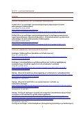 ARBEIDSRETTSNYTT NR. 2/2011 - Universitetet i Oslo - Page 2