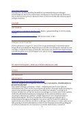 ARBEIDSRETTSNYTT NR. 2/2011 - Universitetet i Oslo - Page 3