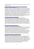 ARBEIDSRETTSNYTT NR. 2/2011 - Universitetet i Oslo - Page 4