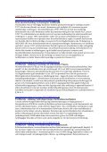 ARBEIDSRETTSNYTT NR. 2/2011 - Universitetet i Oslo - Page 6