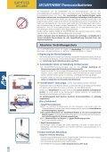 PDF (4.8 Mb) - Delabie - Seite 3