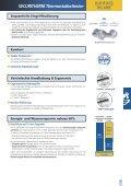 PDF (4.8 Mb) - Delabie - Seite 4