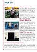 prüfanlagen - Magnetic Analysis Corp. - Seite 6
