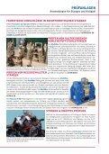 prüfanlagen - Magnetic Analysis Corp. - Seite 7