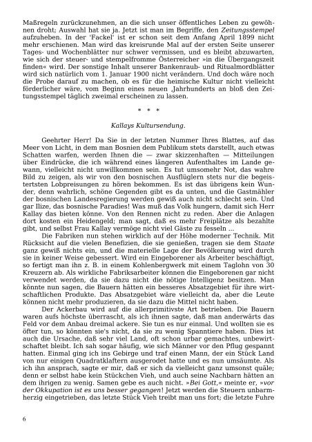 PDF - Welcker-online.de