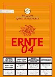 ernte04+werbung.pdf