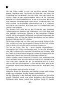 Broschüre (5,8 MB) - Pilse Suchen Online - Seite 6
