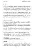 Zensus - Kirchspiel Garding - Seite 4