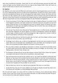 Gigathlon 2007 Bericht Michael Abplanalp - Website Michael ... - Seite 2