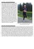 Gigathlon 2007 Bericht Michael Abplanalp - Website Michael ... - Seite 4